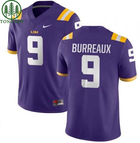 NFL Jersey shirt Collection 1