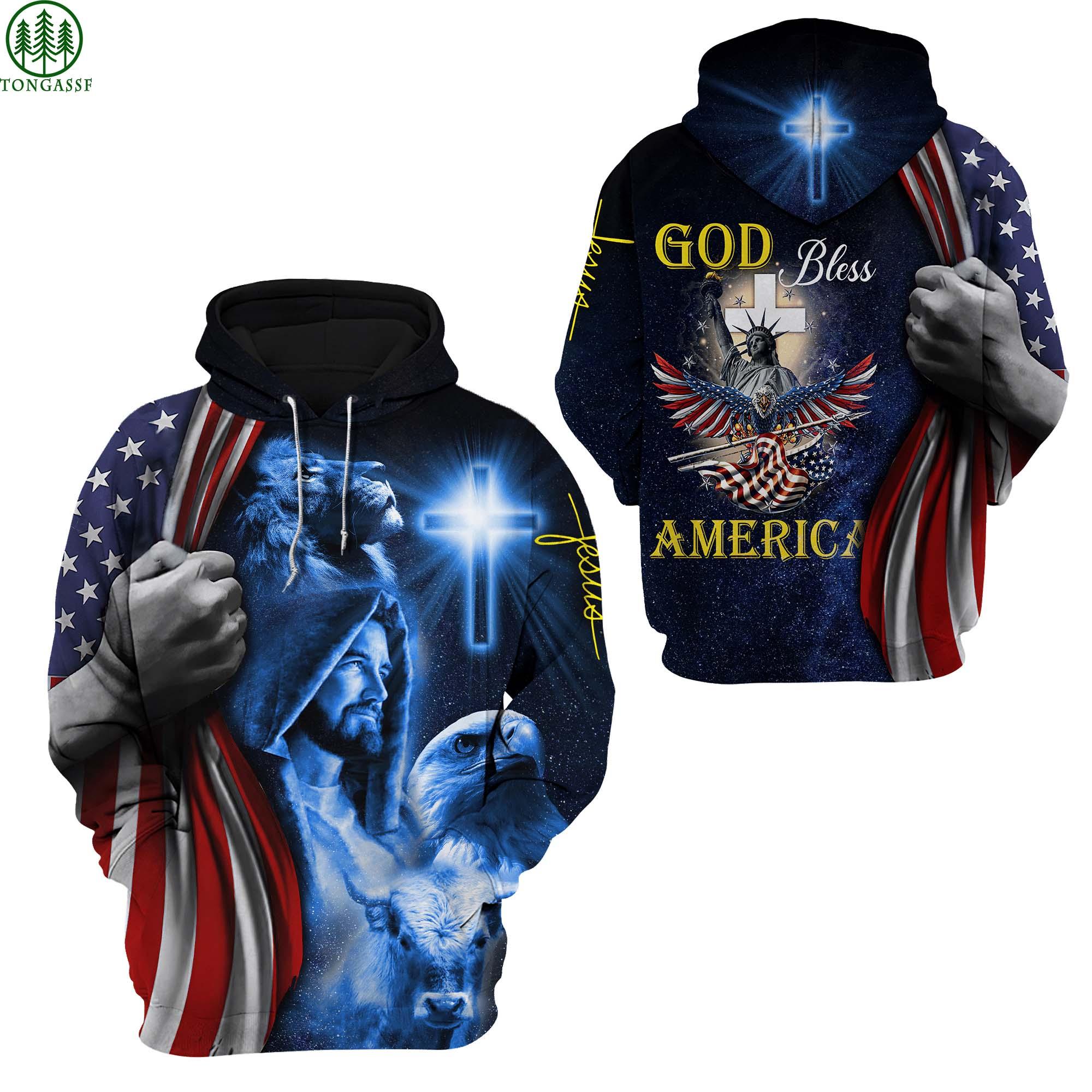 Top 14 trending hoodies 4th August Part 2