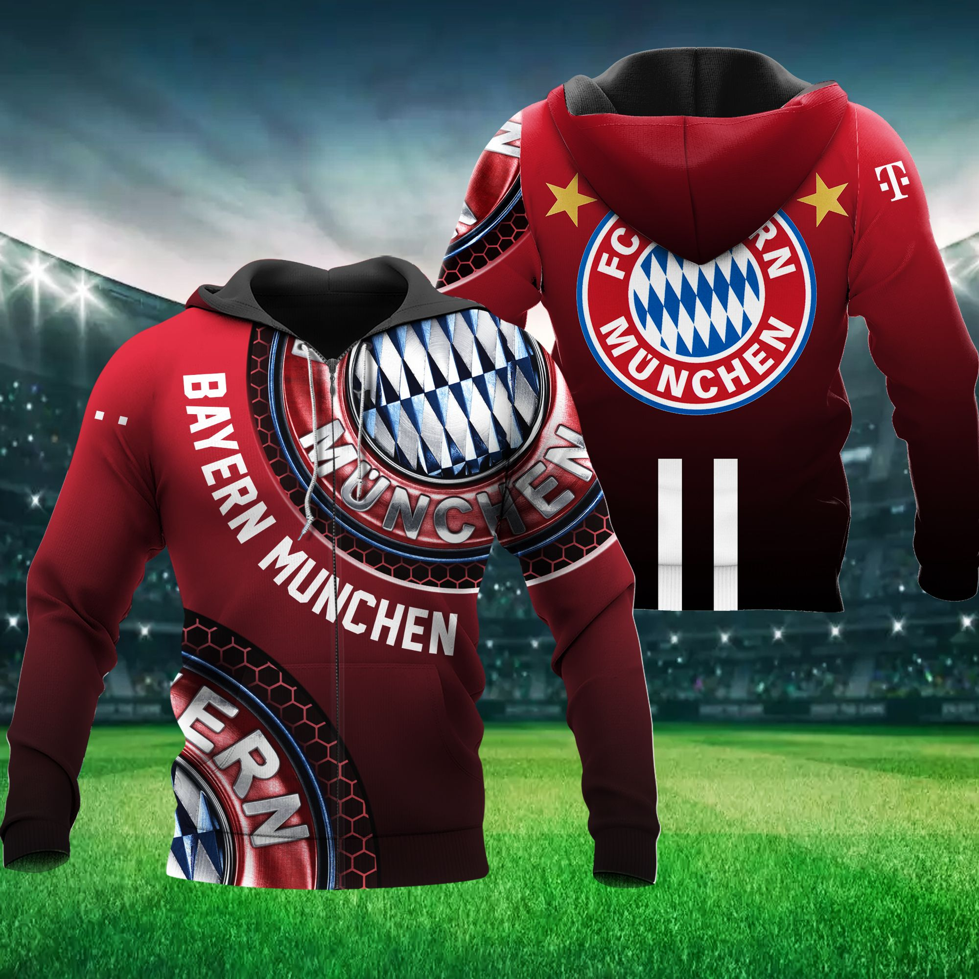 Hot new collection of Football and Fast n Furious 3D Shirt