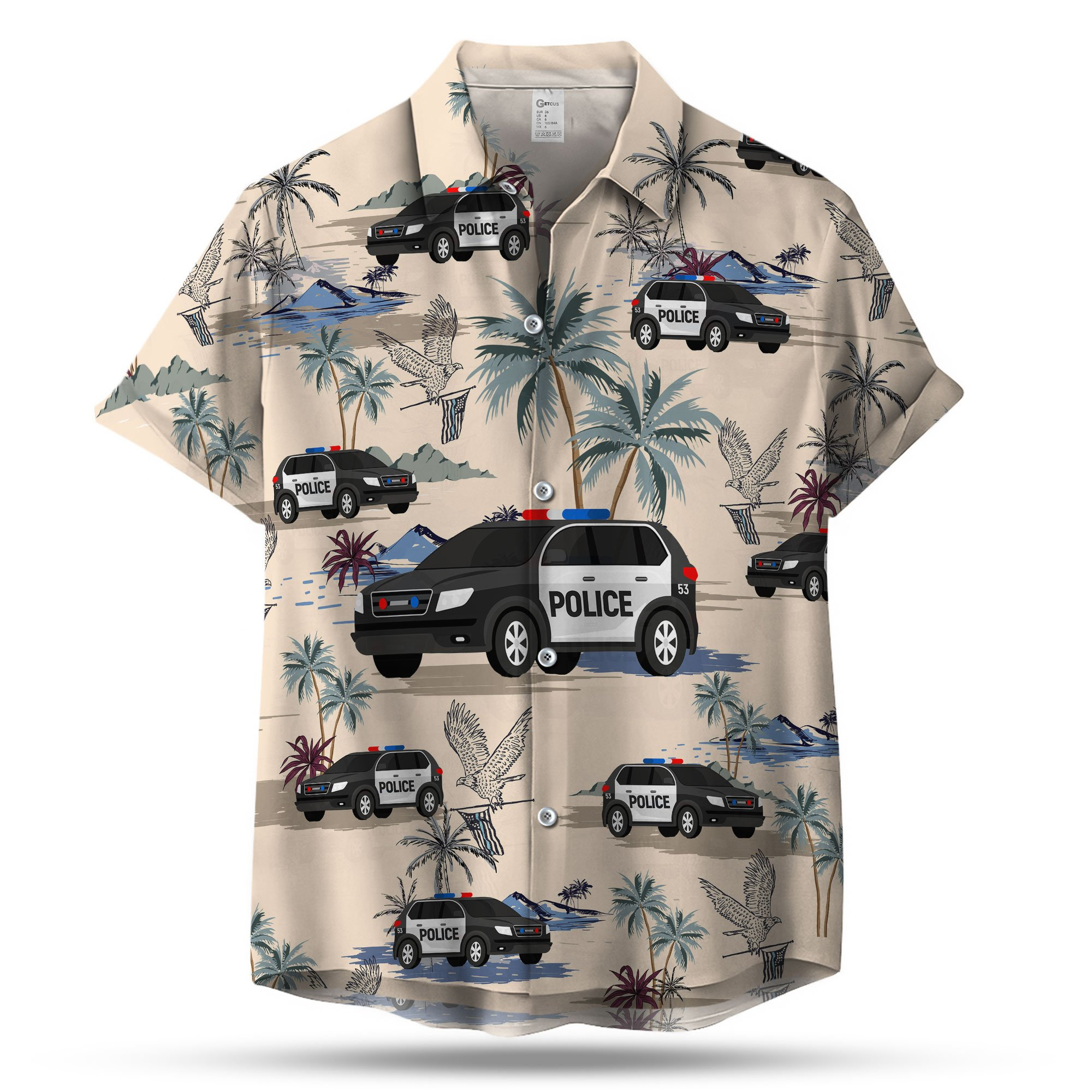 New 29 trendy Hawaiian Outfit for hot summer