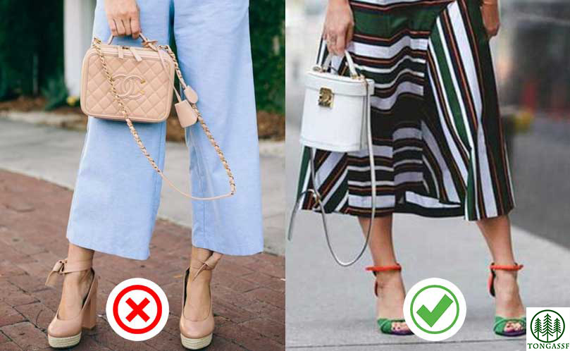 Tips for Choosing Stylish Accessories