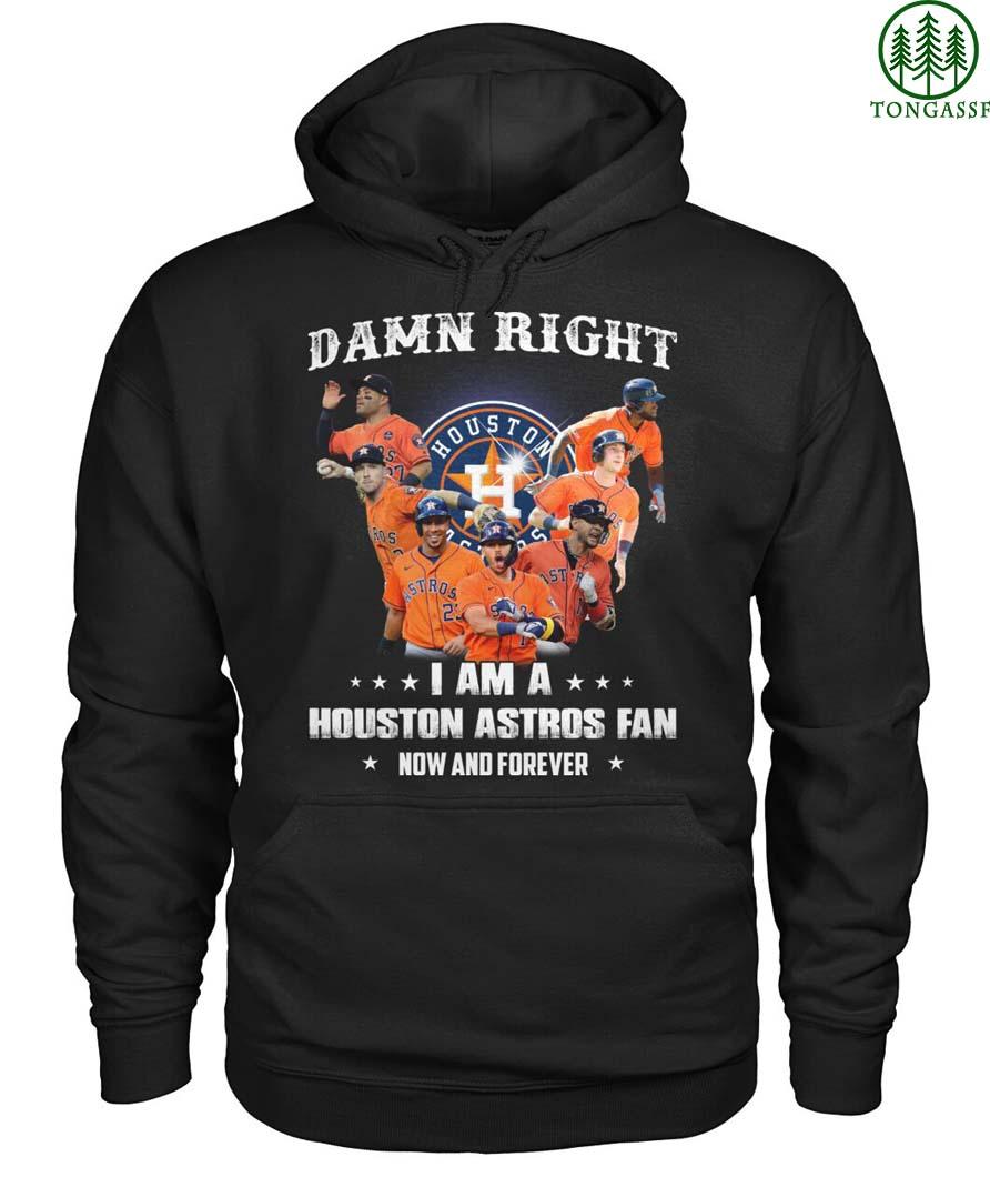 Houston Astros baseball team Shirts for fan