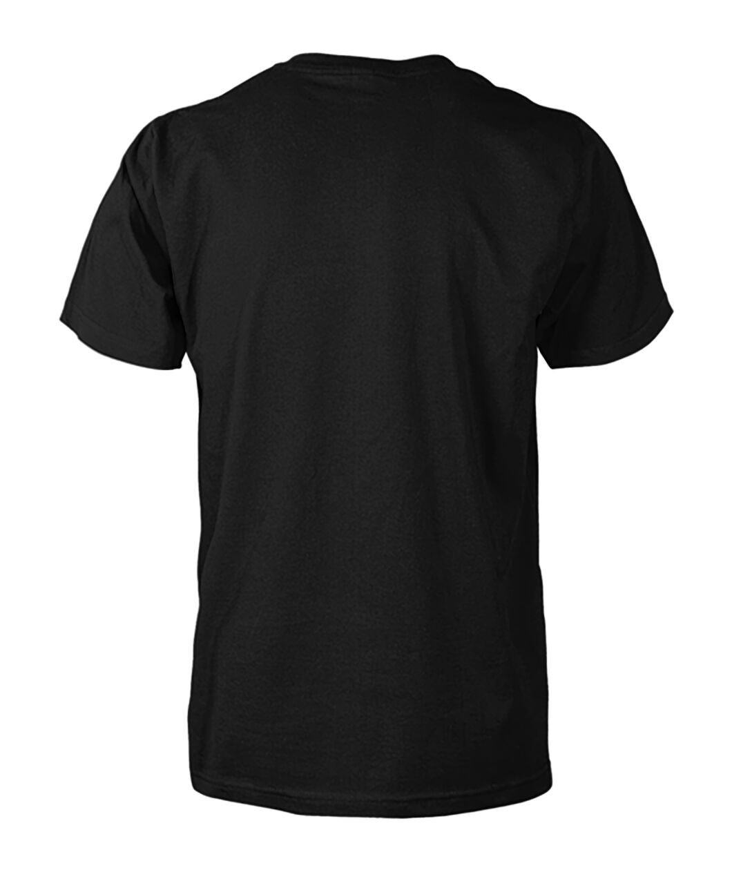 In Memory Of Dale Earnhardt Shirt 2