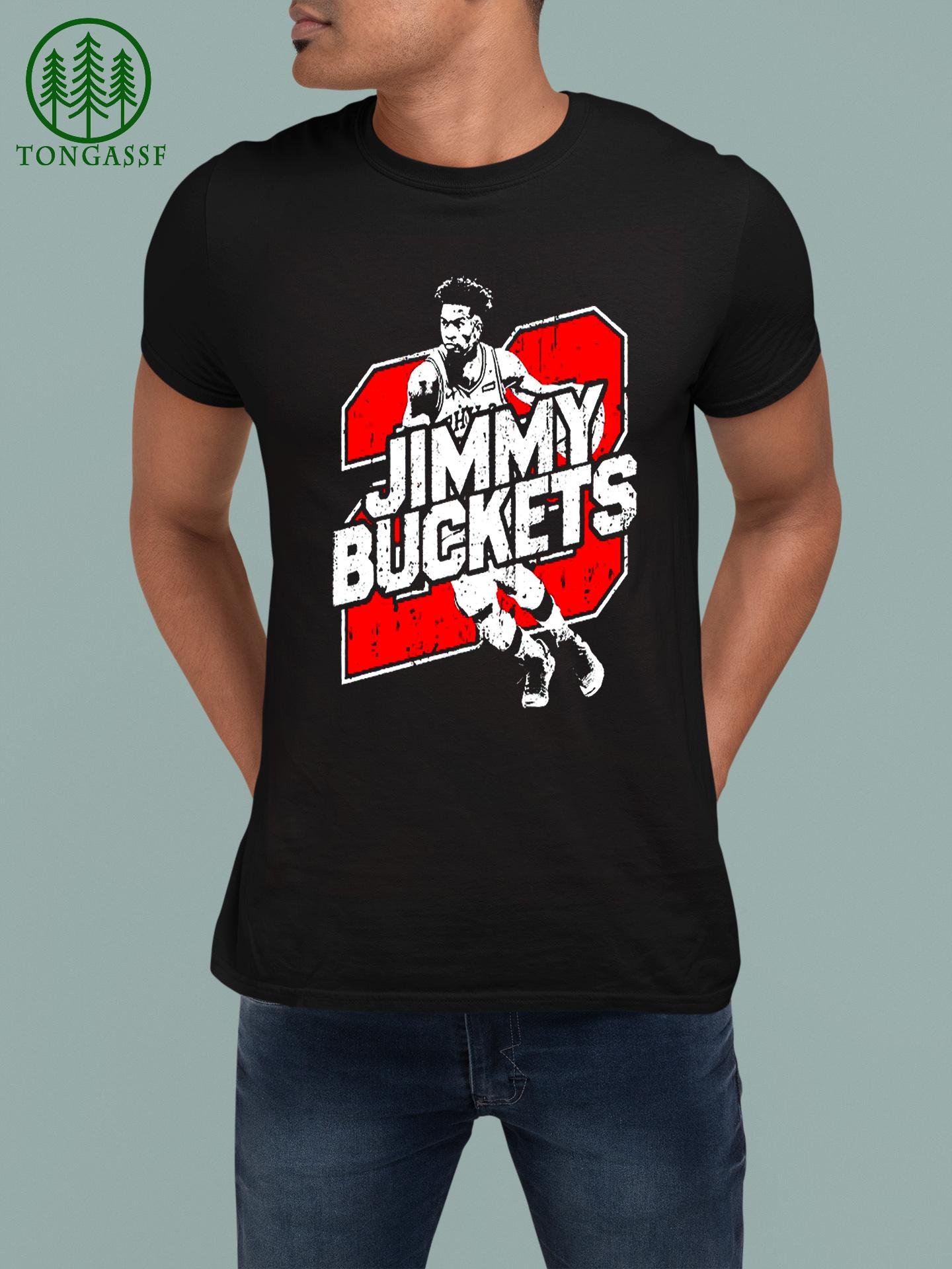 Jimmy butler miami heat basketball shirt