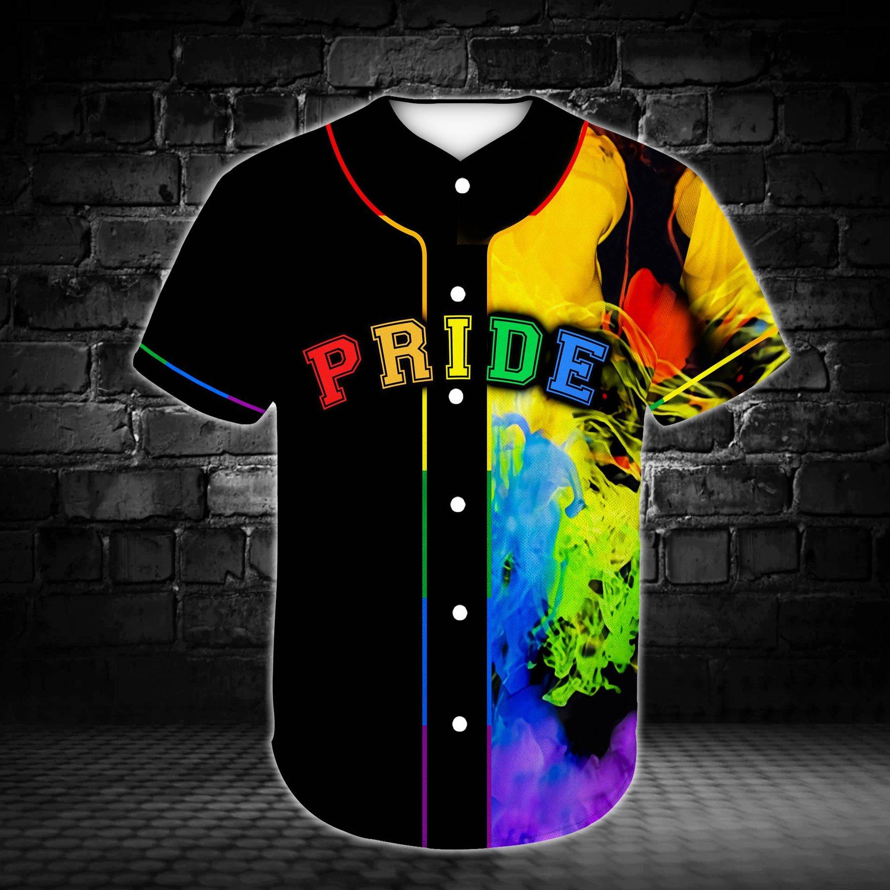 TOP 21 trendy Custom Baseball Jersey Shirt