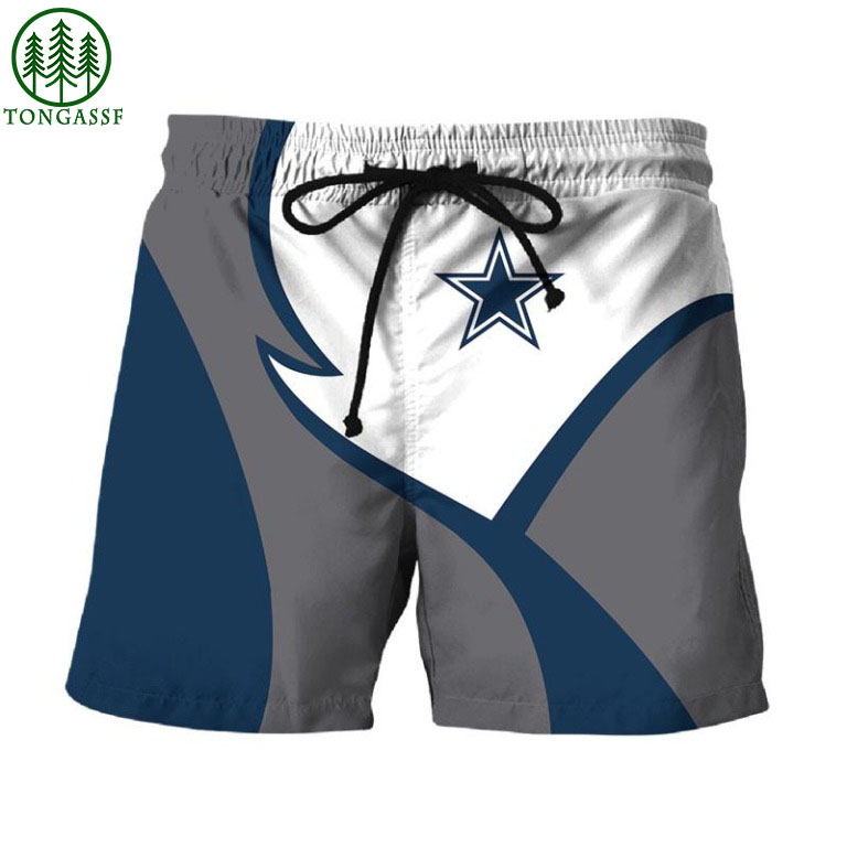 KW KENTUCKY WILDCATS Hawaiian Shorts