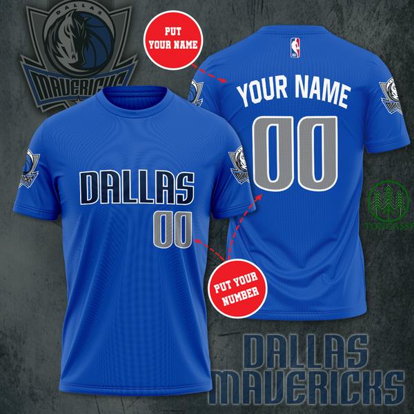 Personalized DM basketball 3D Shirt