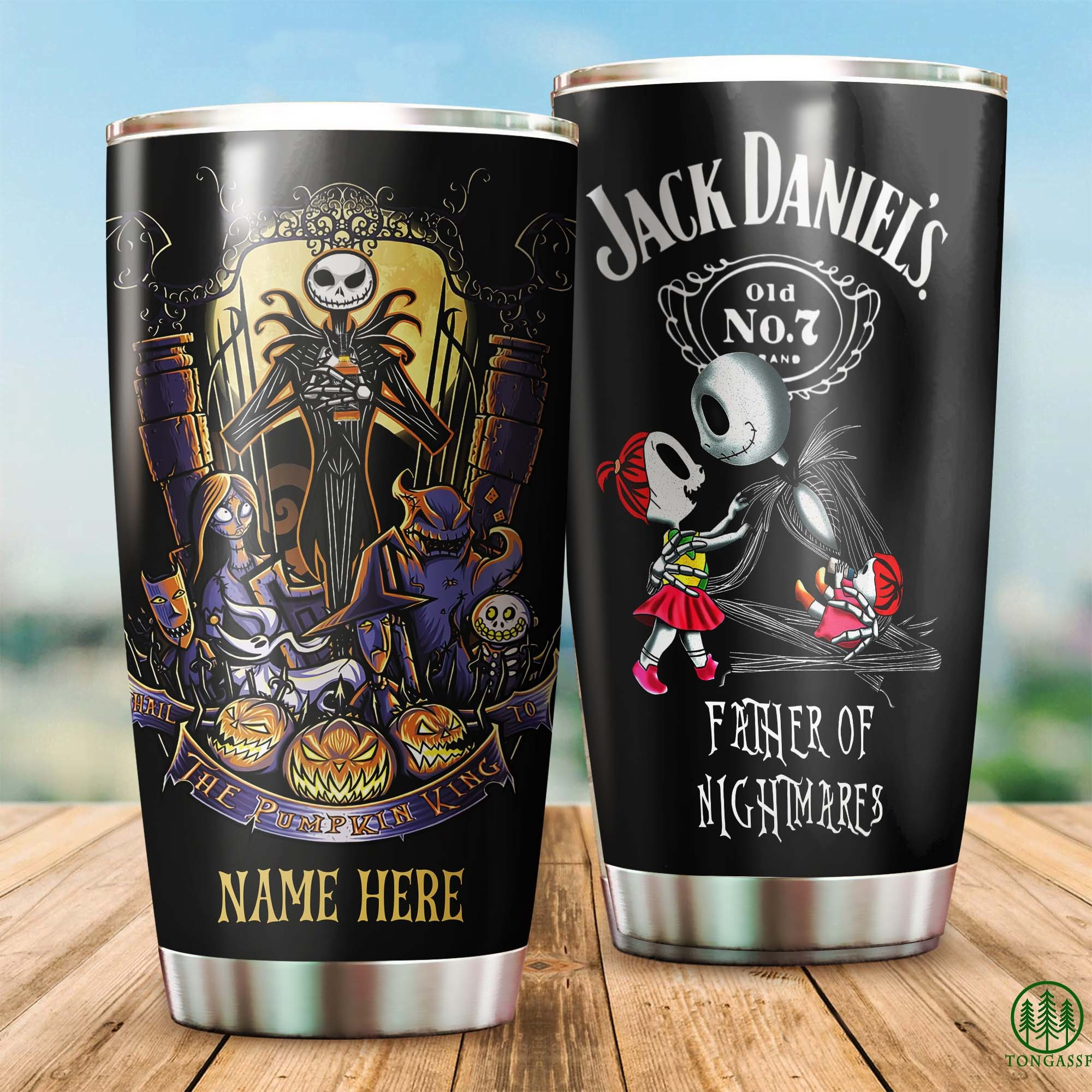 Tumbler glass: best choice to drink