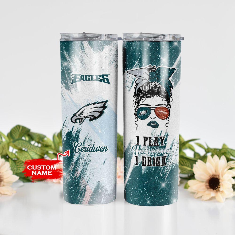 https://tongassf.com/wp-content/uploads/2021/07/Philadelphia-Eagles-Custom-Name-Straight-Tumbler-1.jpeg