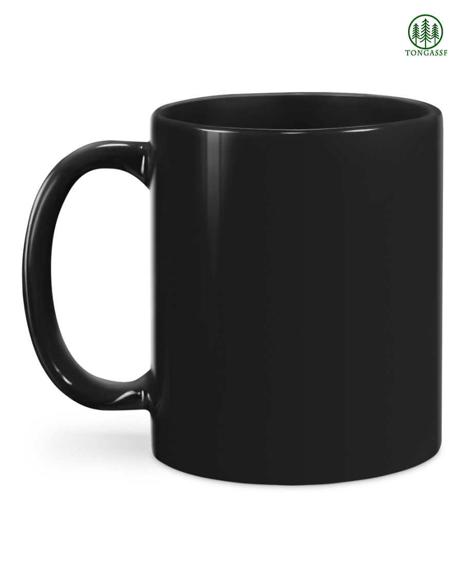 Play guitar bass and forget things mugs