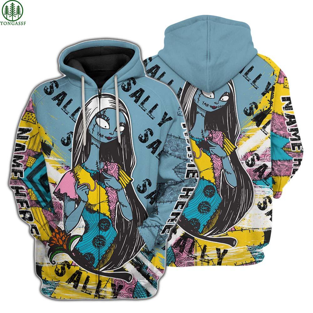 Top 14 trending hoodies 4th August