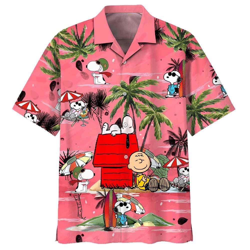 Top 20 Hawaiian shirt Trending in 2021