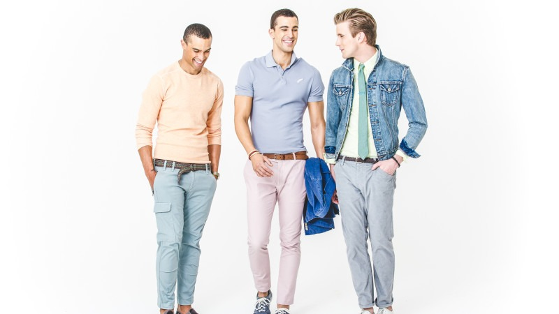 Fashion Tips for Styling Summer Outfits