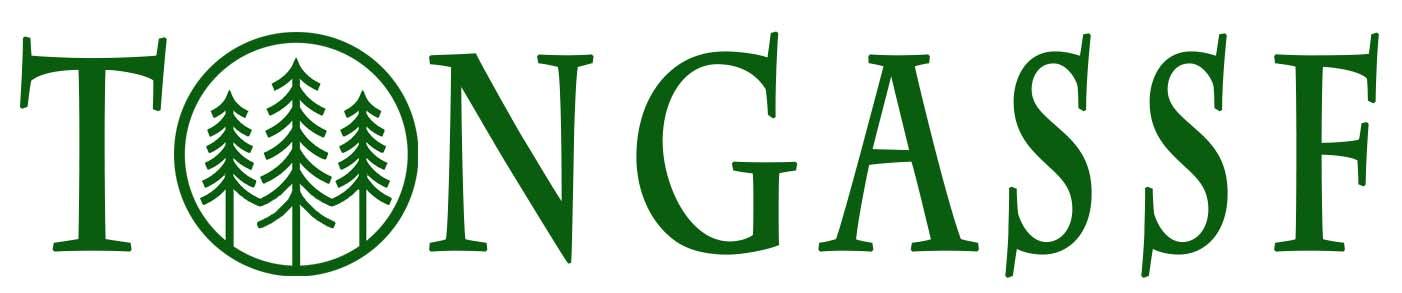 Tongassf