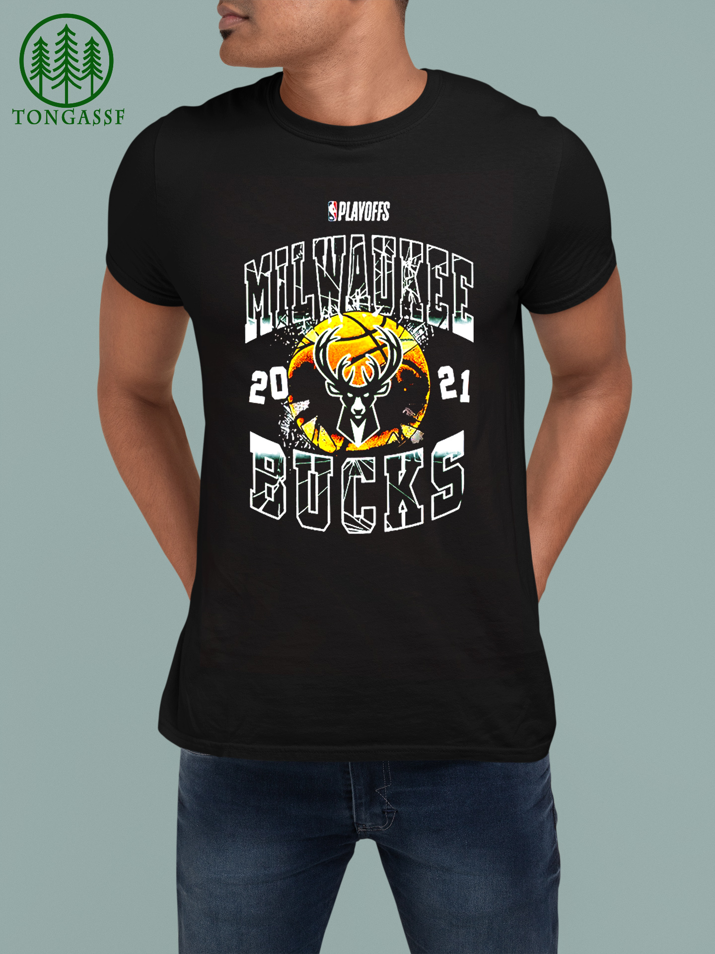 Baseball Basketball Collections of T shirt 2D