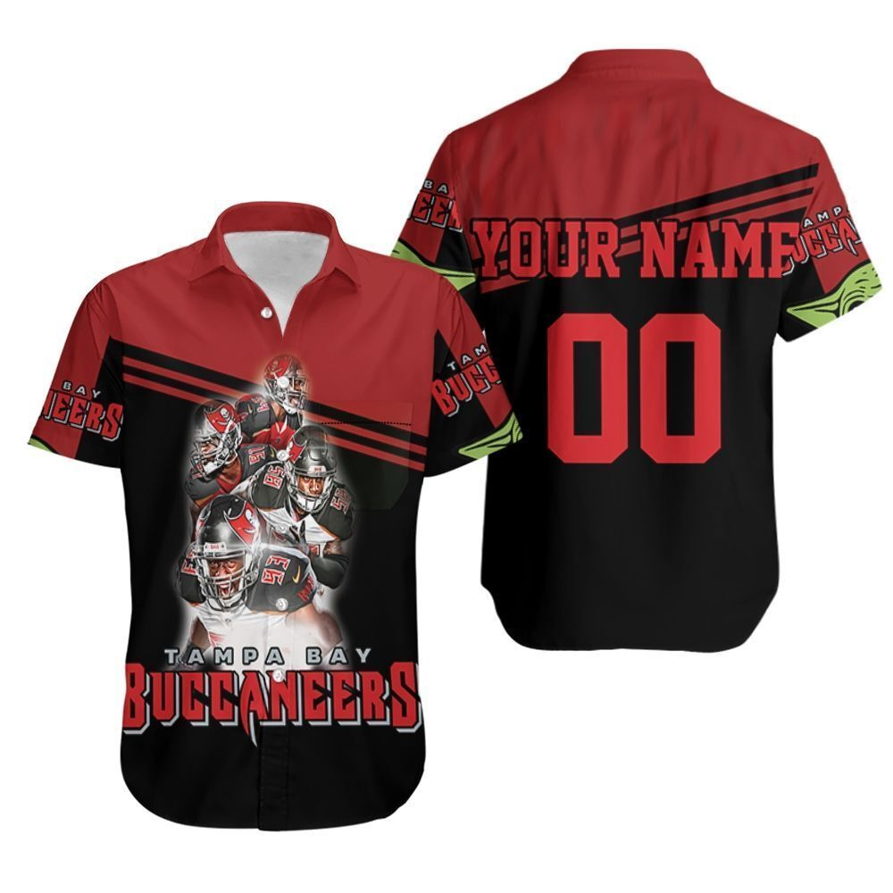 NFL Hawaii Shirt Special Collection part 1
