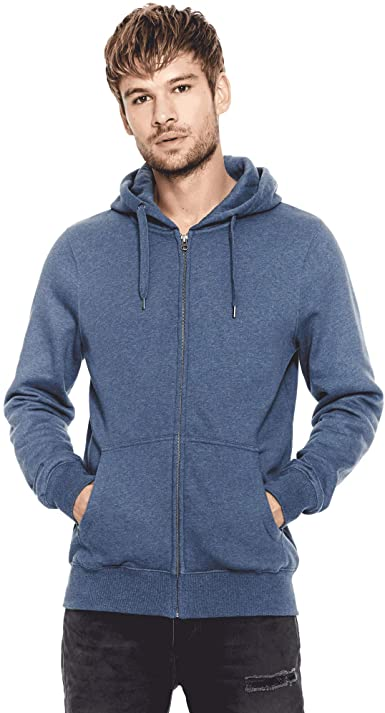 Guide for Buying Hoodies for Man