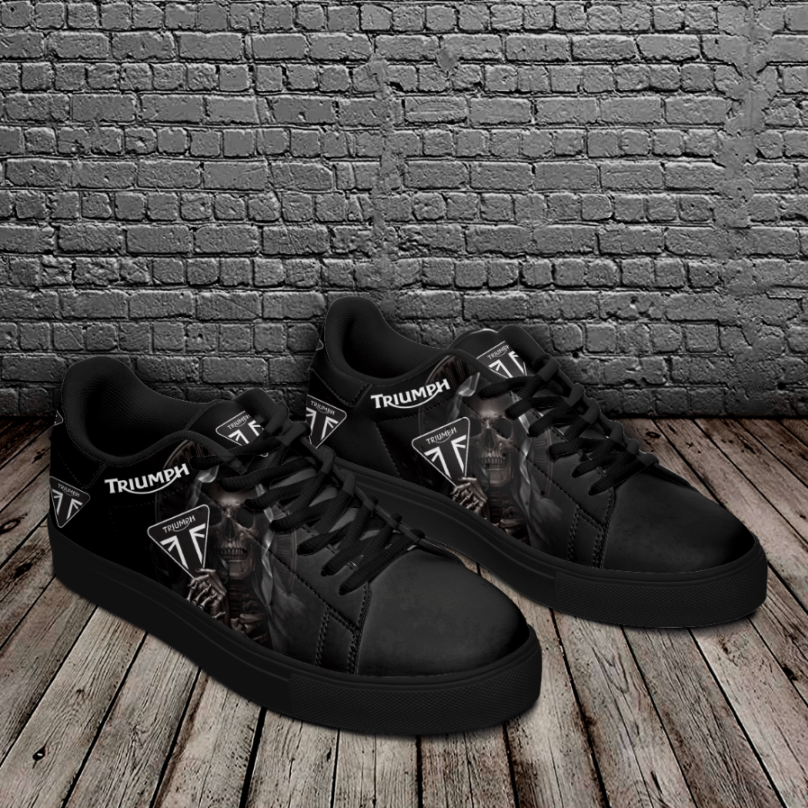 New Chevloret Stan Smith shoes sneakers