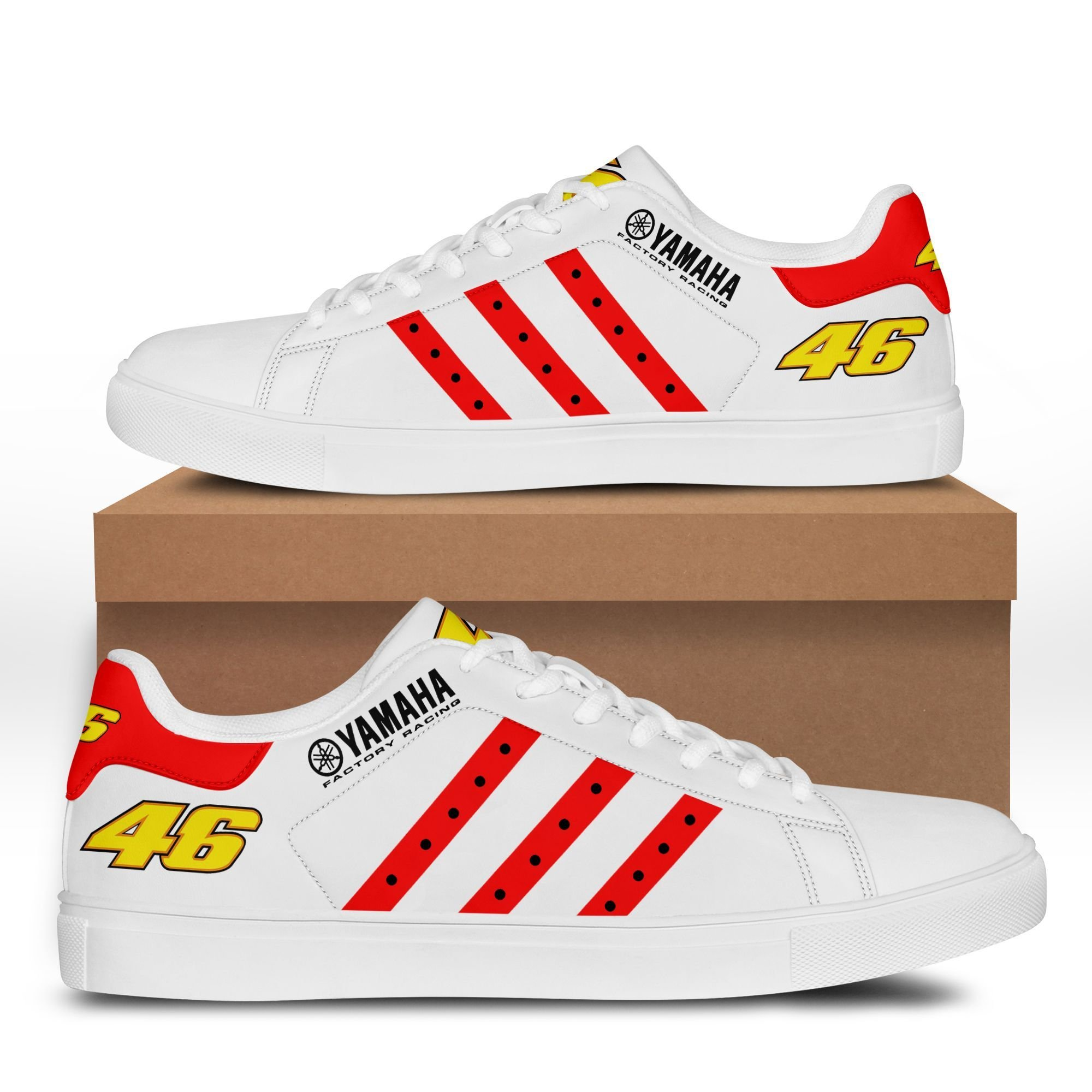 New Car Stan Smith Shoes collection