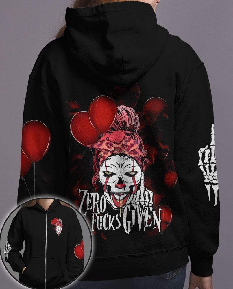 New Halloween 3D Hoodie and Steel stainless Tumbler