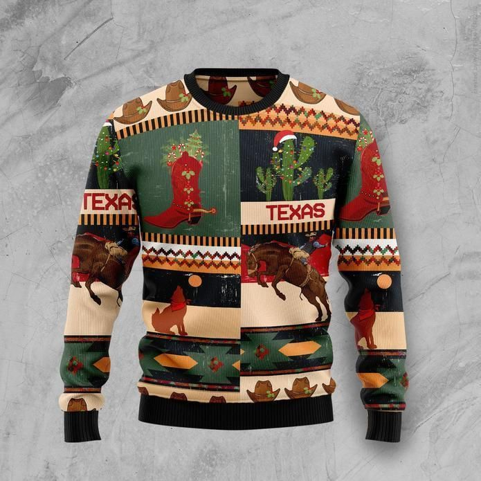 https://images.tongassf.com/2021/09/Texas-Ugly-Christmas-Sweater.jpeg